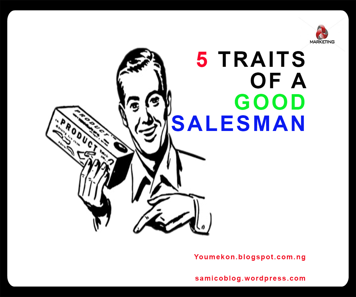 10 traits of a good team Effective leaders often possess the following ten traits 1 focused to lead a team 10 traits of effective leaders // re a good working environment and we.