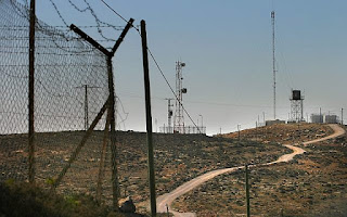 Israel to pump NIS 3.3 billion into massive settler security package system  to enhance tight security and other other computer gadgets,armored vehicles, roads and other up coming development