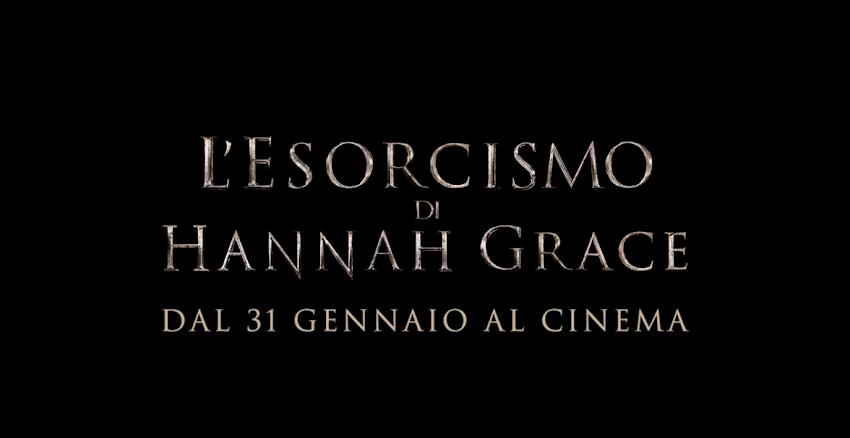 L'Esorcismo di Hannah Grace | Prank al centro commerciale!