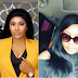 Nollywood actress, Angela Okorie narrates how she escaped death on her birthday