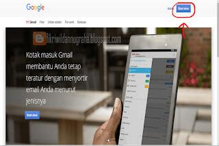 cara membuat email lengkap gambar memperkuat kemanan akun gmail.com