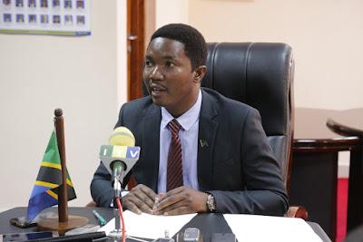 Wanafunzi 133,747 Waliofaulu Darasa la Saba wakosa nafasi kidato cha kwanza