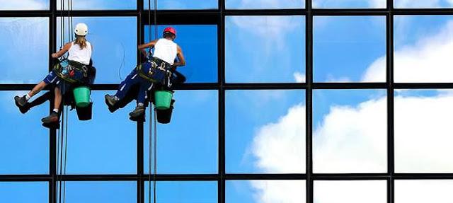 come-lavare-i-vetri-delle-finestre