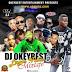 MIXTAPE: DJ OkeyBest - Lagos Vibes Mixtape Vol. 11