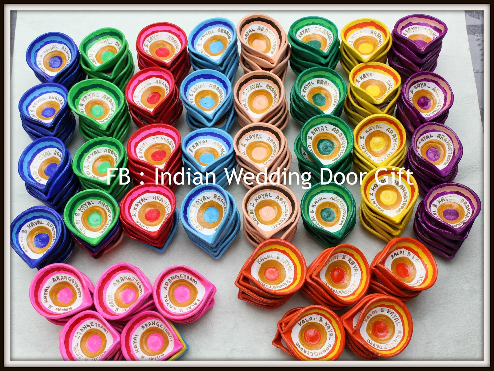 Latest Door Gift Wedding Gallery Wedding Decoration Ideas. Singapore ...  sc 1 st  Wedding & Fresh Diy Wedding Decorations Singapore u2013 Wedding