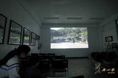 三峽二鬮里螢火蟲季 三峽碳中和樂園~賞螢火蟲活動和報名連結資訊