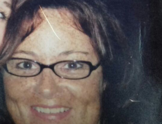 #MISSING: Afrikaans woman, Michelle Viljoen (46-yrs) is still missing from 12:00 on Friday