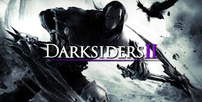 Télécharger D3dx11_43.dll Darksiders 2 Gratuit Installer
