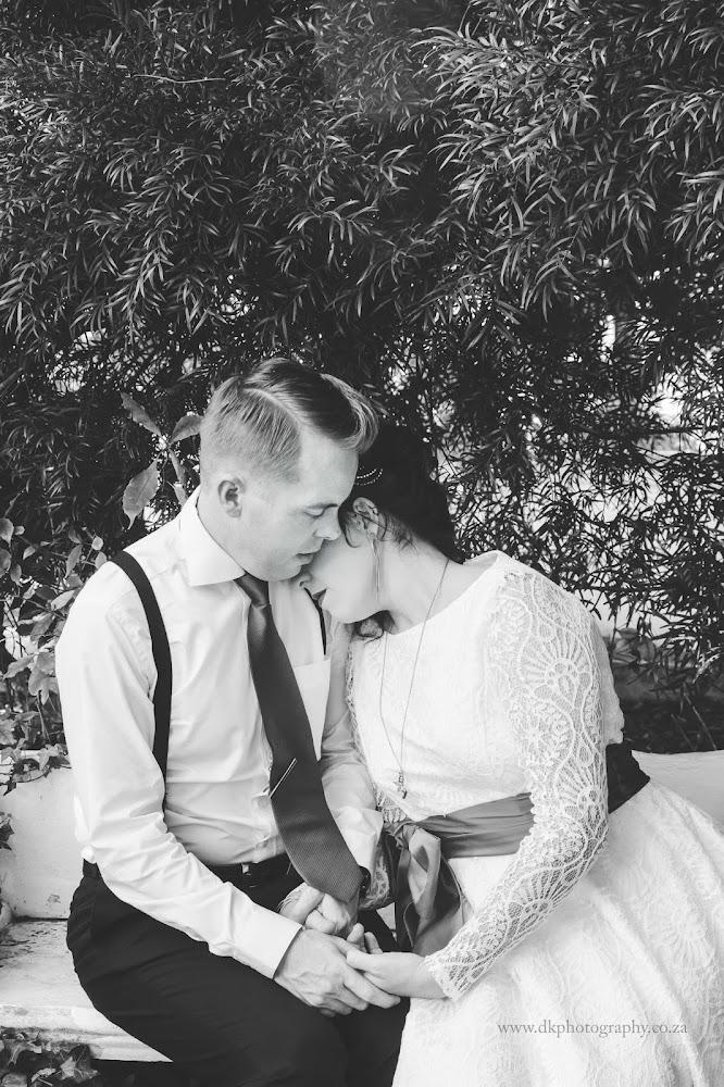 DK Photography CCD_1501-2 Maegan & Jarrad's  Wedding in The Cellars-Hohenort Hotel , Constantia Valley