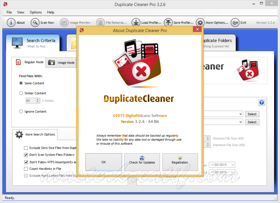 Duplicate Photo Cleaner 2 10 License Key | Diydry.co