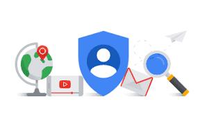 خمس نصائح للتحكم بشكل أفضل في سرية واستخدام بياناتك على الانترنت