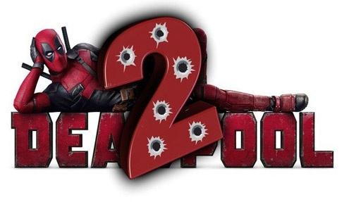 deadpool 2 free download 1080p