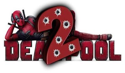 Deadpool 2 2018 1080p Full Movie Hd Dubbed In Telugu Hindi