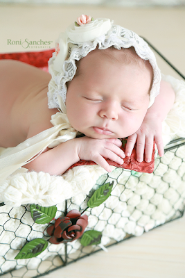 baby newborn brazil