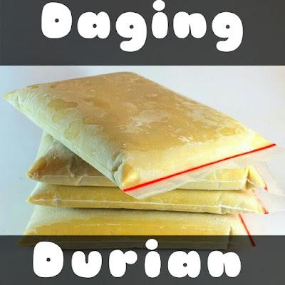 produsen-daging-durian-medan-ternikmat-di-jember