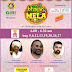 "GIRI FINE ARTS presents ""BHAJAN MELA 2017"". Telecasting in ZEE TAMIL Channel. Watch it & Enjoy"