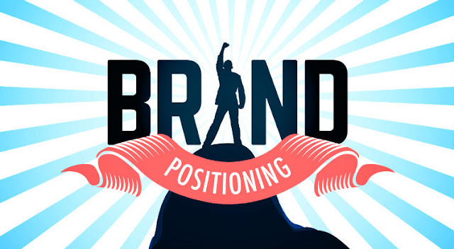 Value of Brand Positioning Agency for Its Businesses at Los Angeles