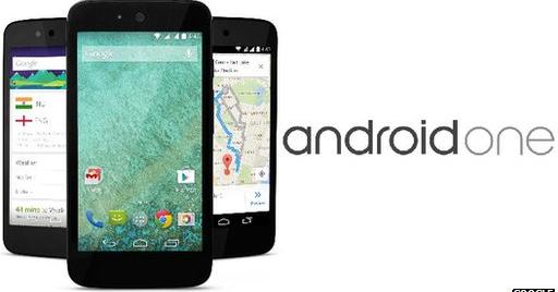 Custom ROM Android One Andromax C3Si | TresNaa !