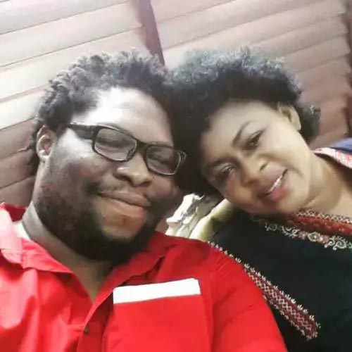 Return Chinedu's body for burial - ex-husband begs Stella Oduah