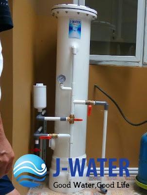 filter air gresik, alat penjernih air gresik, jual penyaring air