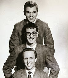 http://en.wikipedia.org/wiki/Buddy_Holly