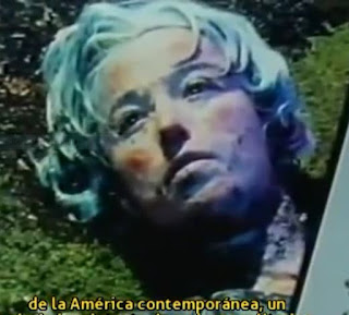 https://lalulula.tv/documental-2/sueltos-documental-2/cindy-sherman-no-hay-nadie-mas-que-yo