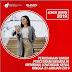 Lowongan Kerja BUMN: Perusahaan Umum Percetakan Negara Republik Indonesia (Perum PNRI)