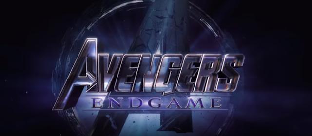 Avengers का Official Teaser Trailer यहां देखे  Hindi में April 26 को रिलीज़ होगी