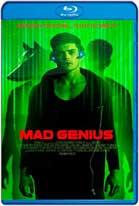 Mad Genius (2017) WEBRip 720p Subtitulados