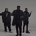 VIDEO MUSIC : Sarkodie ft Big Narstie & Jayso – Light It Up (Official Video) | DOWNLOAD Mp4 VIDEO