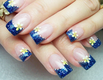 Best,Latest,Most Famous,Fashionable,Funny Nail Polish ...