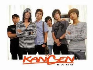 Chord Gitar Kangen Band – Sungguh Kejam Paling Mudah