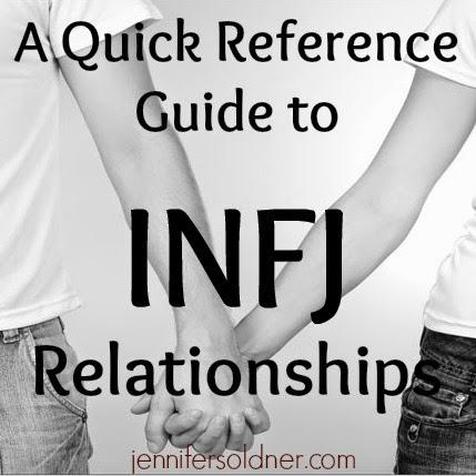 http://www.jennifersoldner.com/2013/06/guide-to-infj-relationships.html