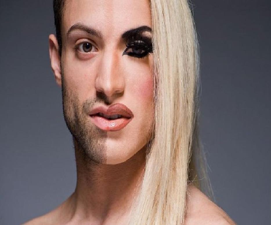 Transexualidad en Europa