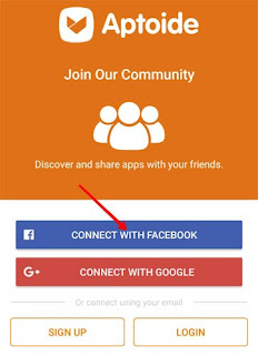 fb-se-aptoide-par-account-banaye