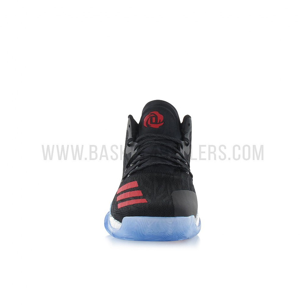 aa3acf03d8d adidas d rose 7 low on sale   OFF48% Discounts
