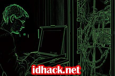 cara aktifkan ID HACK Bandar Poker online dengan sistem pembaharuan terbaru 100% JOSS!! - Di jaman sekarang ini