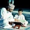 Pendidikan Psikologi Dalam Islam