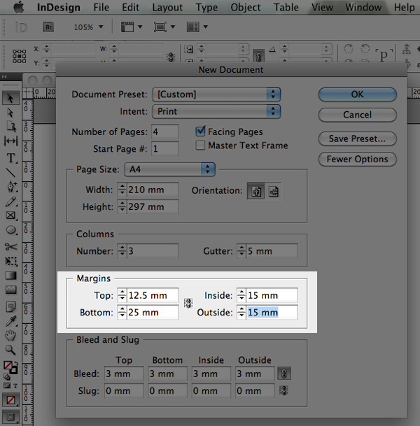 Best Abode Indesign Tutorials 2017