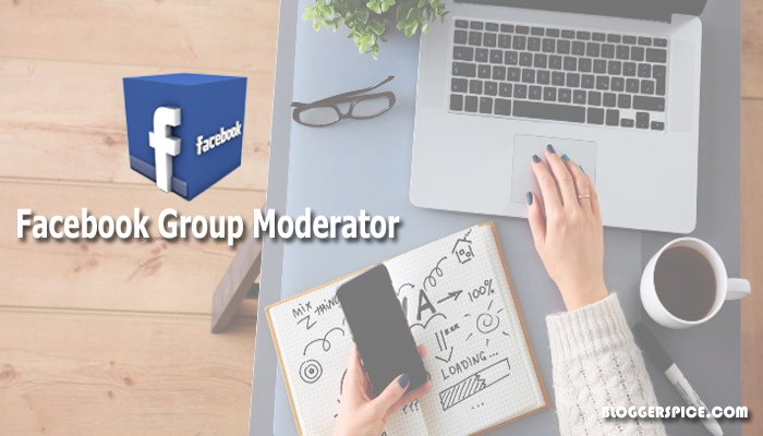 How to Make Facebook Group Member A Moderator?