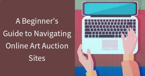 Online Auction Sites in USA