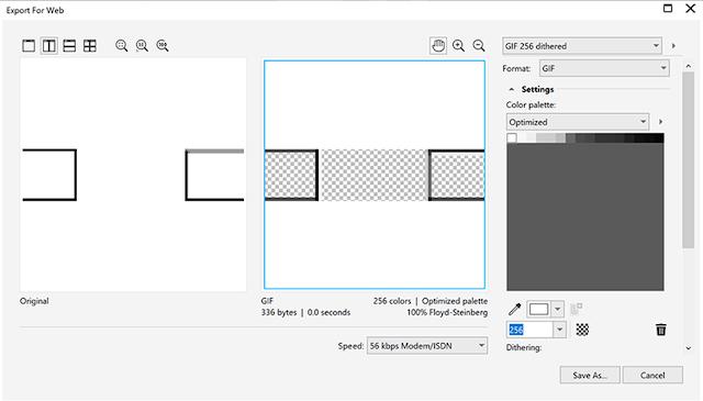descargar corel draw x8 portable