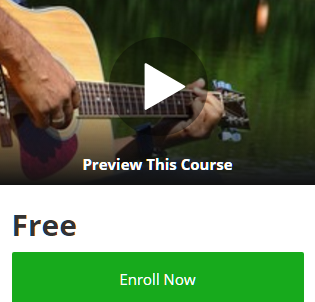 udemy-coupon-codes-100-off-free-online-courses-promo-code-discounts-2017-free-beginner-guitar-course-with-chuck-millar