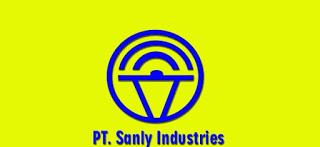Loker Cikarang 2019 Pt Sanly Industries Hubungi Kami
