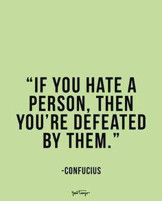 60 Sad Hate Quotes I Hate You Quotes 2019 Topibestlist