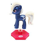 My Little Pony Chrome Figures Trixie Lulamoon Figure by UCC Distributing