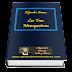 Los Tres Mosqueteros 1844 Libro Gratis