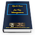 Los Tres Mosqueteros (Les Trois Mousquetaires) 1844 Libro Gratis para descargar