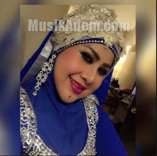 Download Lagu Elvy Sukaesih Mp3 Dangdut Lawas Terbaik