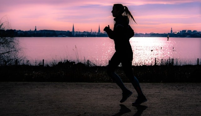 how working out can help through drug addiction recovery alcoholism exercise fitness rehab treatment plan